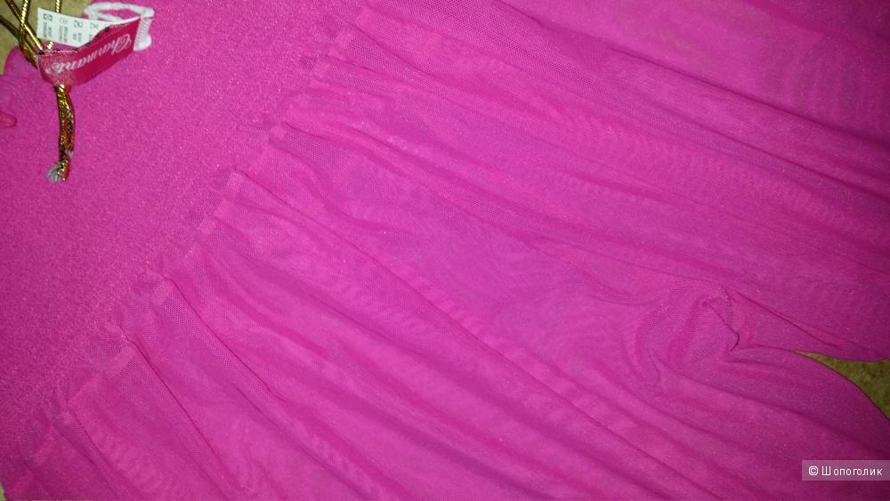 Charmante (Италия) пляжные брюки 46-48
