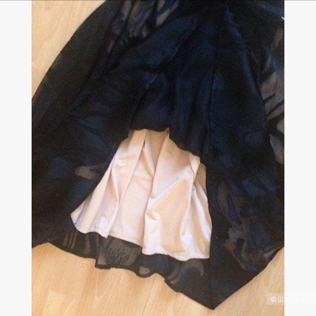 Платье GF FERRE (размер 40)