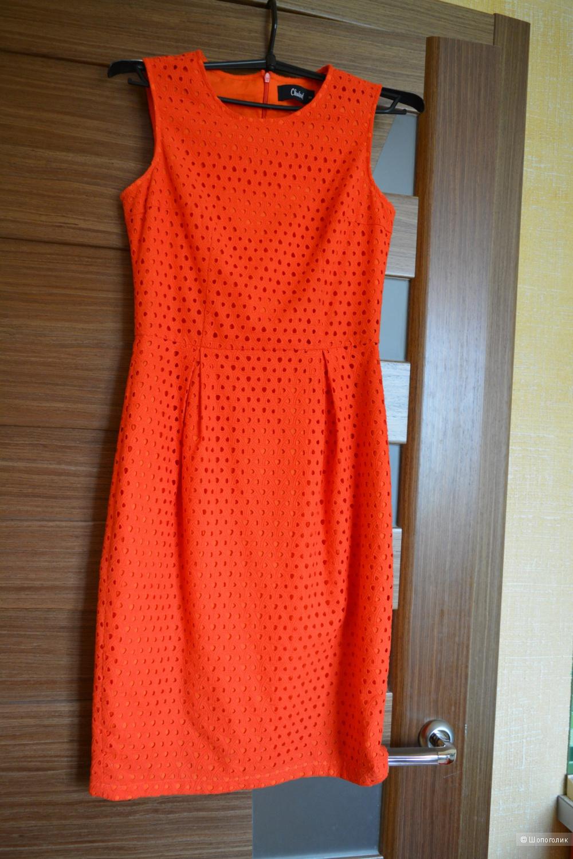 Платье Charuel размер 42