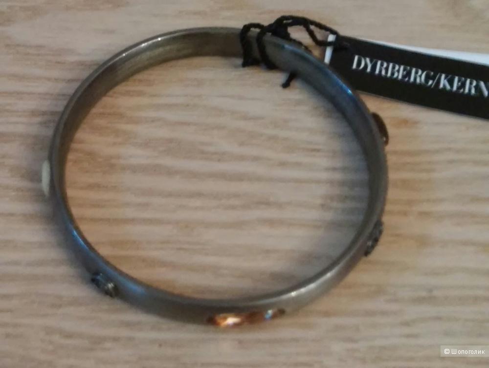 Новый браслет Dyrberg Kern.