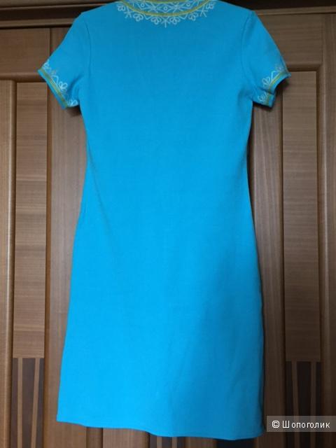 Пляжное платье Victoria's Secret, размер S