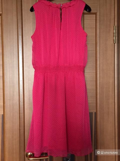 Платье летнее Esprit, 36 нем.размер
