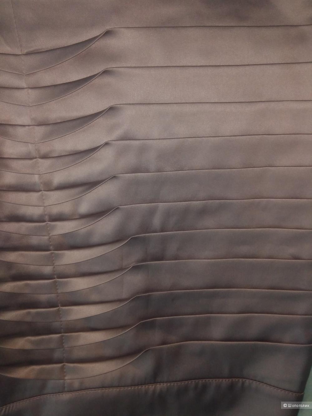 Стильная юбочка noname р. 42-44