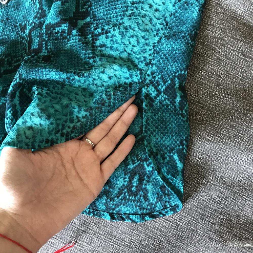Пристрою рубашку Victoria Secret, xs