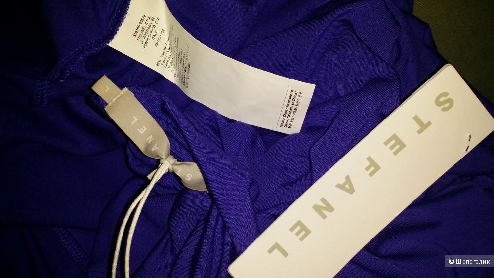 Stefanel платье , L