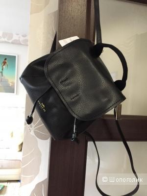 Рюкзак мини Coach