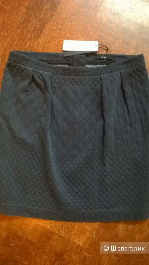 Новая юбка OUI Германия 40 евр. ( 46-48 размер )