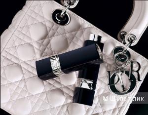 Miss Dior Eau de Parfum 20mlх3 в эксклюзивном варианте для сумочки