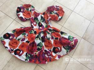 Платье EPATAGE, размер xs