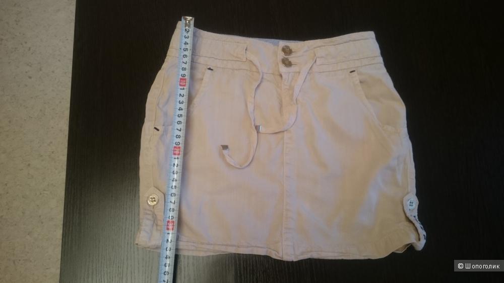 Юбка Polo, размер 40-42