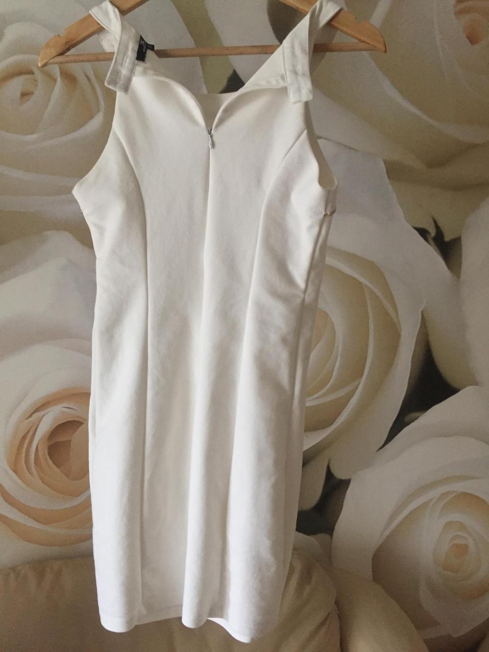 Платье Elisabetta Franchi 38 it