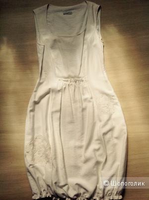 Платье, 44 разм.