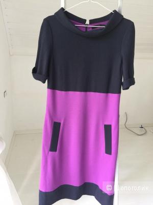 Платье  SET, размер  S (42-44)