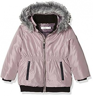 Новая куртка Name It 104 р