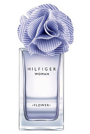Парфюмированная вода Tommy Hilfiger Woman Flower Violet  30 мл