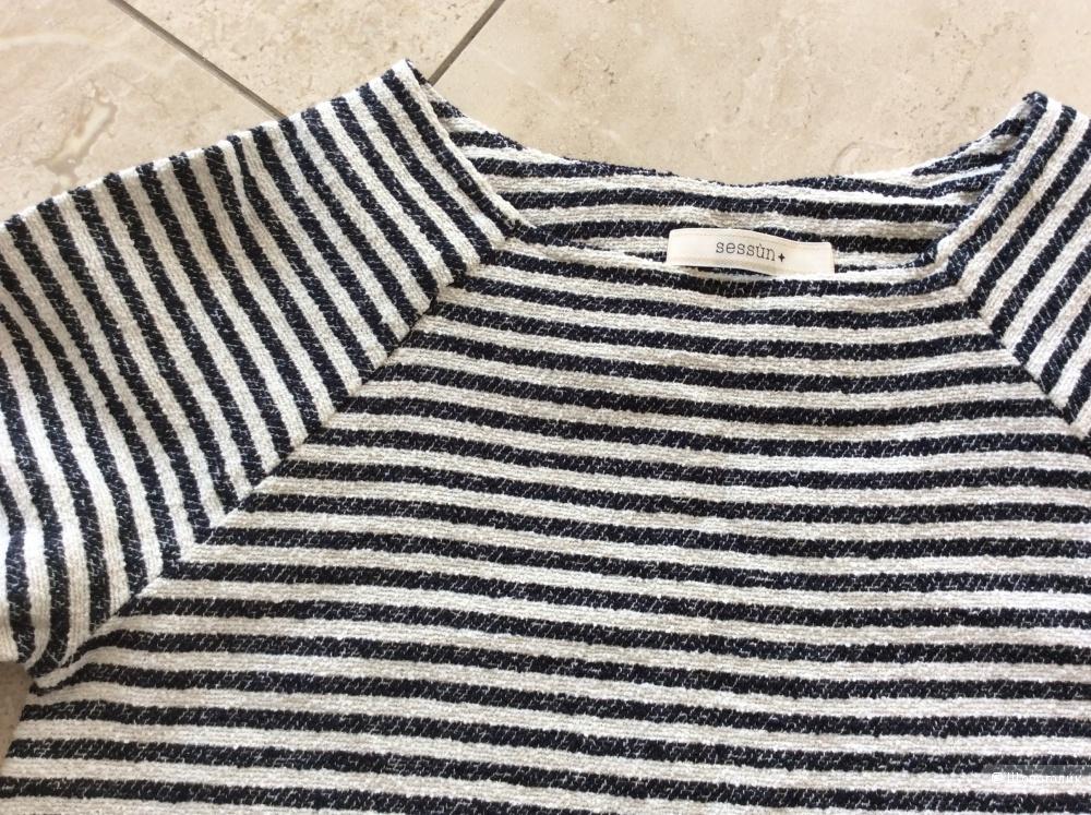 Платье SESSUN размер XS