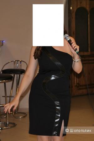 """Вечернее платье """"Love Republic"""", 46 размер"""