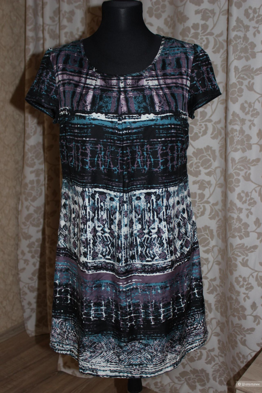 Платье S OLIVER, eur 38