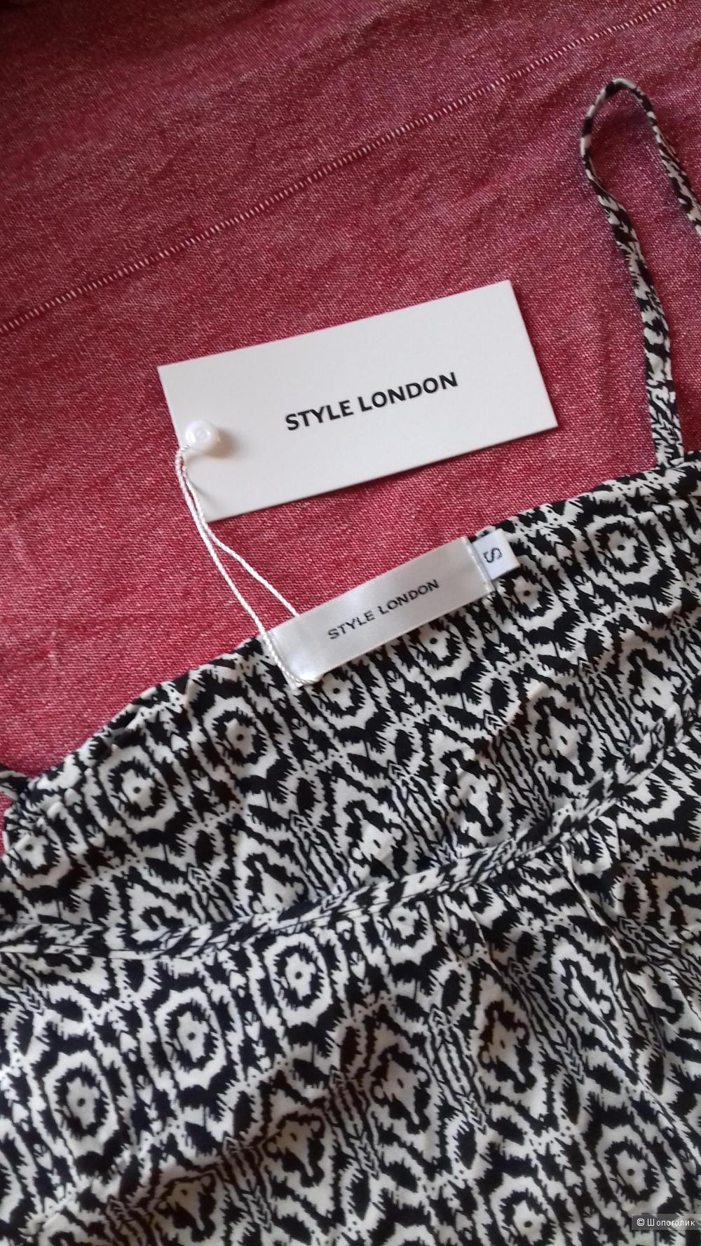 Платье, Stayle London, 44размер