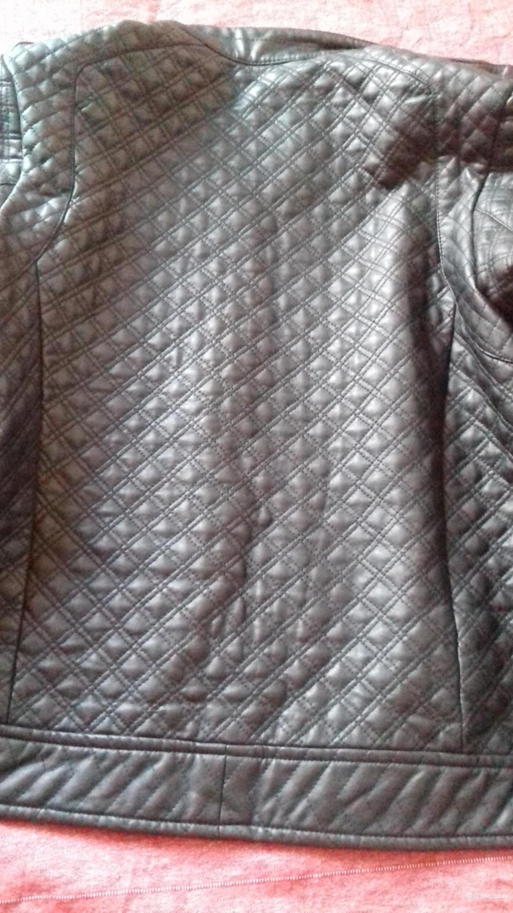 Куртка incity, 42 размер