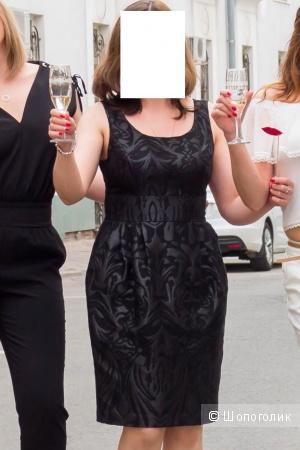 """Вечернее платье фирмы """"Mexx"""", 44-46 размер"""