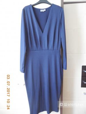 Платье, Asos, EU 38