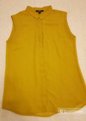 Блузка Mexx, размер 32