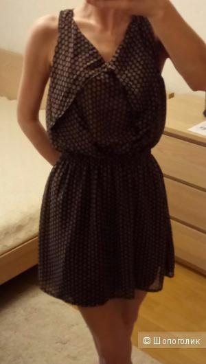 Платье Pull&Bear, размер S