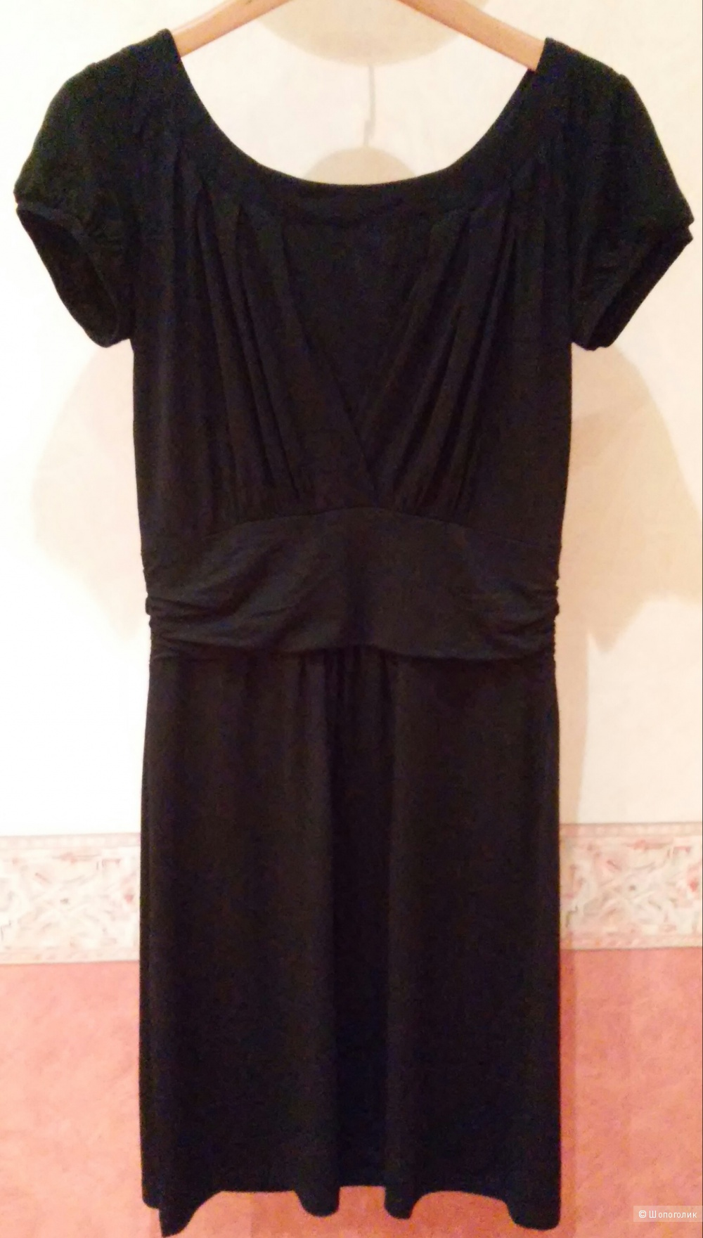 Новое платье Mexx, размер XS