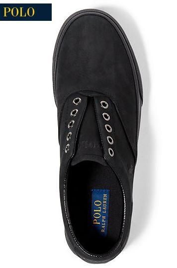 Ботинки Ralph Lauren  разм US11