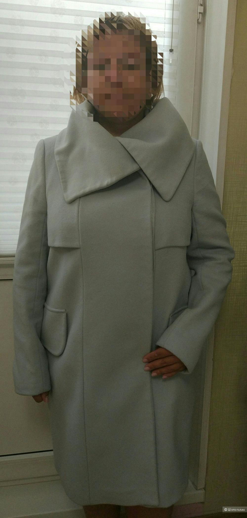 Пальто Karen Millen uk16