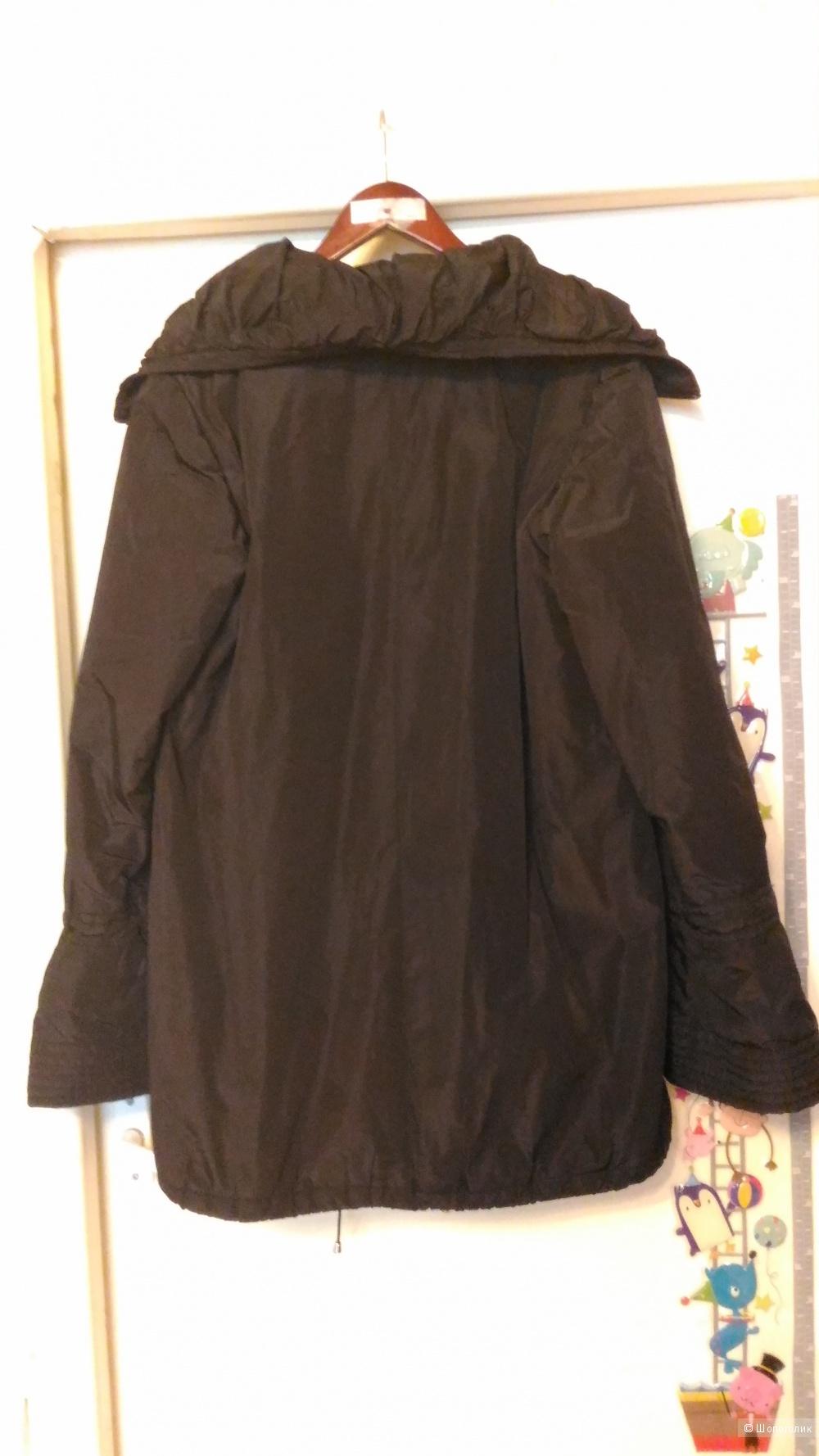 Куртка Osse's, размер 48