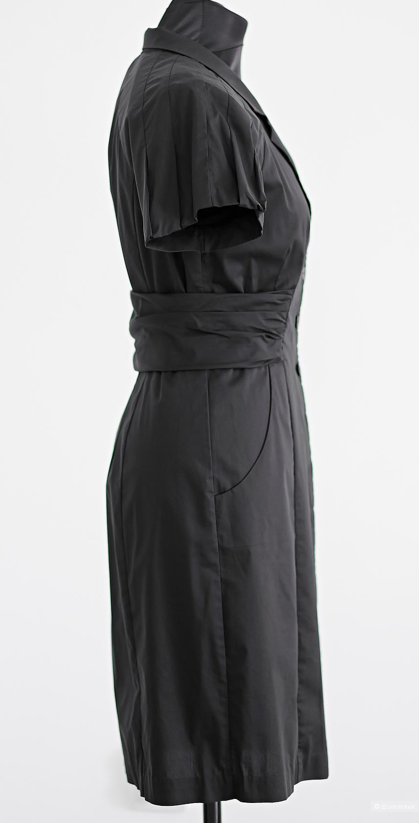 Платье Manoukian, размер S