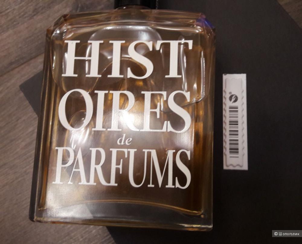 1889 Moulin Rouge Histoires de Parfums - 120мл