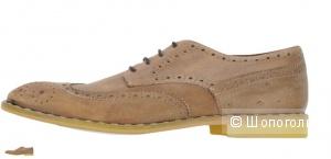 Туфли мужские CAFèNOIR размер 44