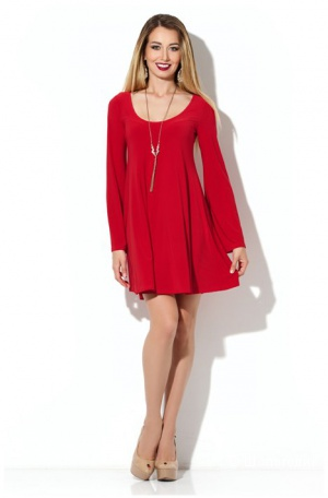 Платье Donna Saggia 42