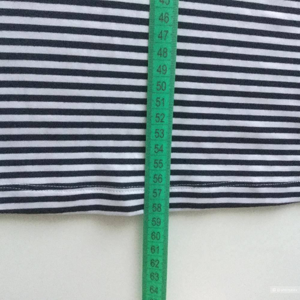 Кофточки Lakbi 44 размер