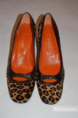Туфли Laurel, 37 размер