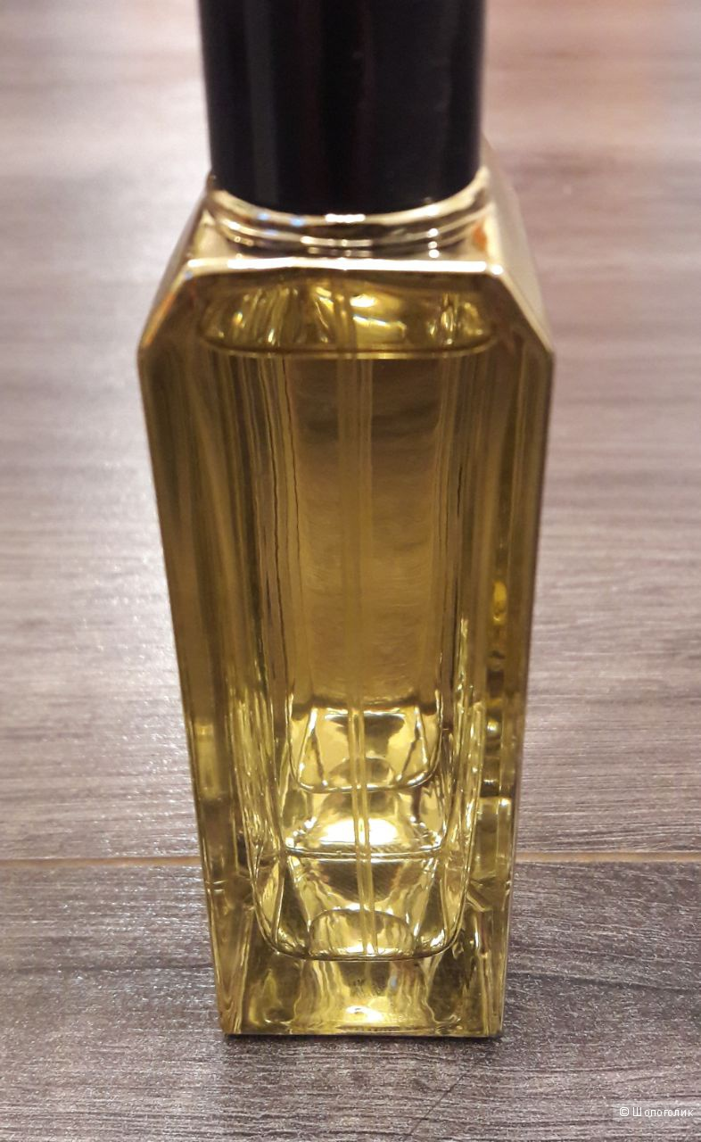 Vici Histoires de Parfums - 60 мл