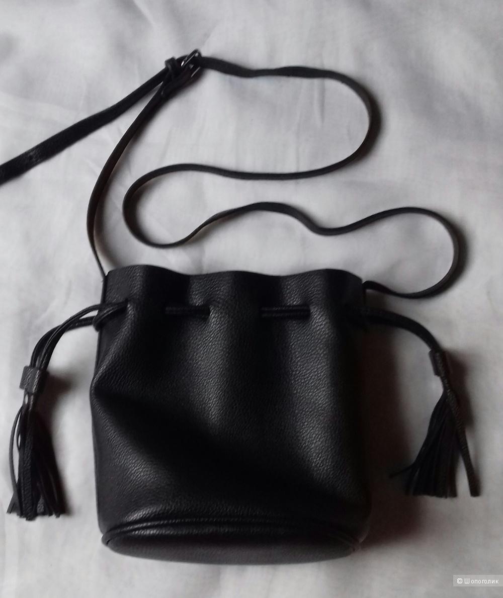 a3cabb2a8e52 Сумка-торба, h&m, в магазине H&M — на Шопоголик