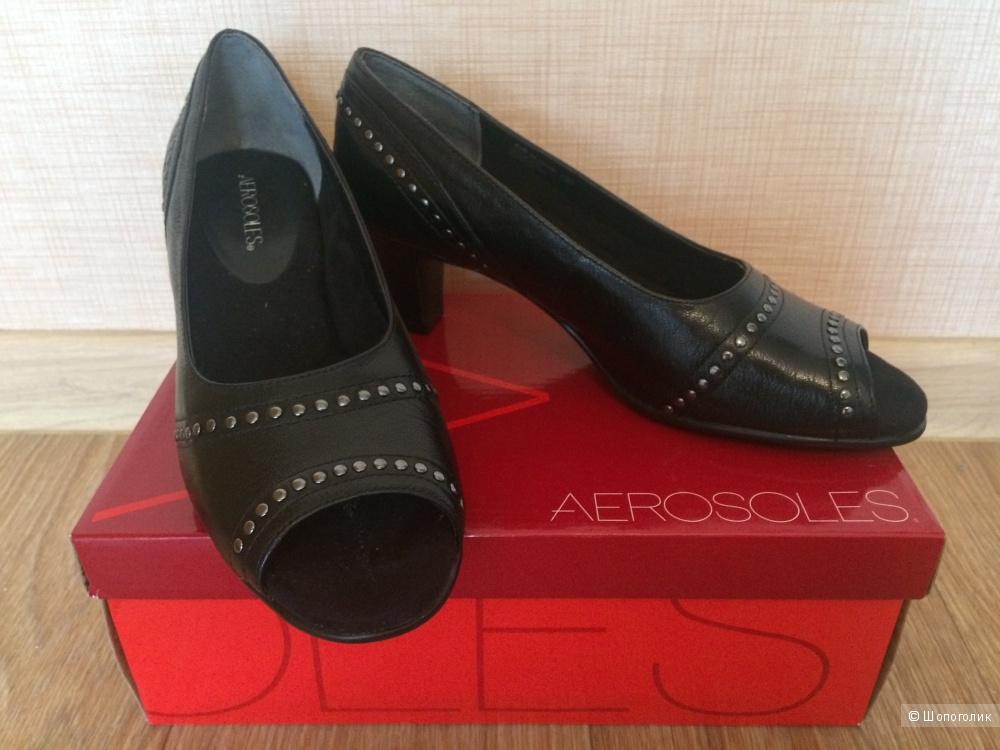 Новые туфли Aerosoles размер 8.5US