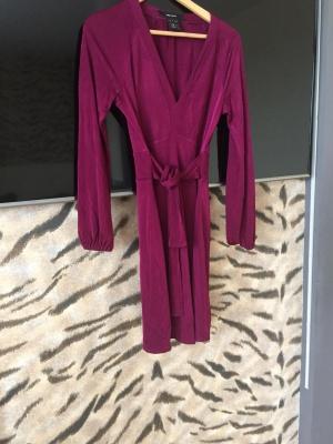 Платье Isabel Marant 42 размер