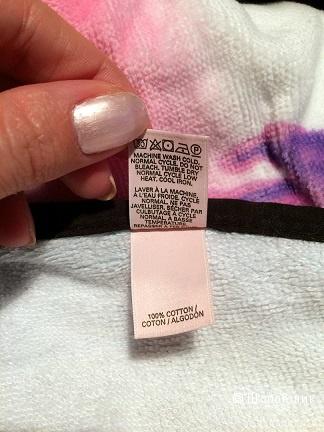 Пляжное полотенце Victoria's Secret