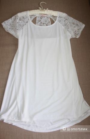 Платье Victoria's Secret , размер XS