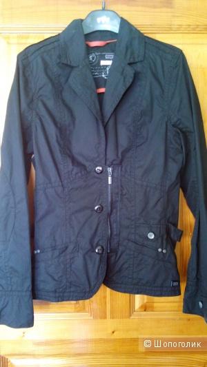 Куртка-ветровка CECIL Германия размер 36(44)