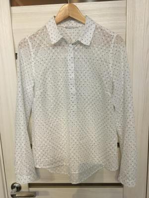 Рубашка Opus, размер 36