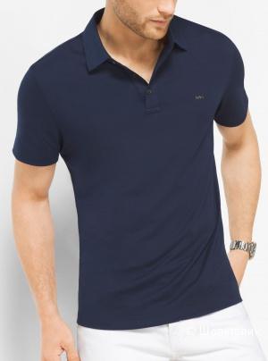 Мужская футболка поло Michael Kors М