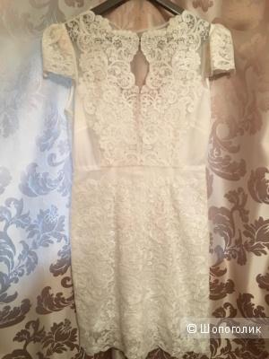 Платье  Карен Милер 44-46