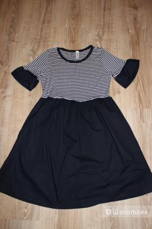 Платье NEW COLLECTION, размер 40-42-44
