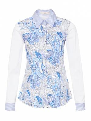 Рубашка Etro, размер 46-48, оригинал